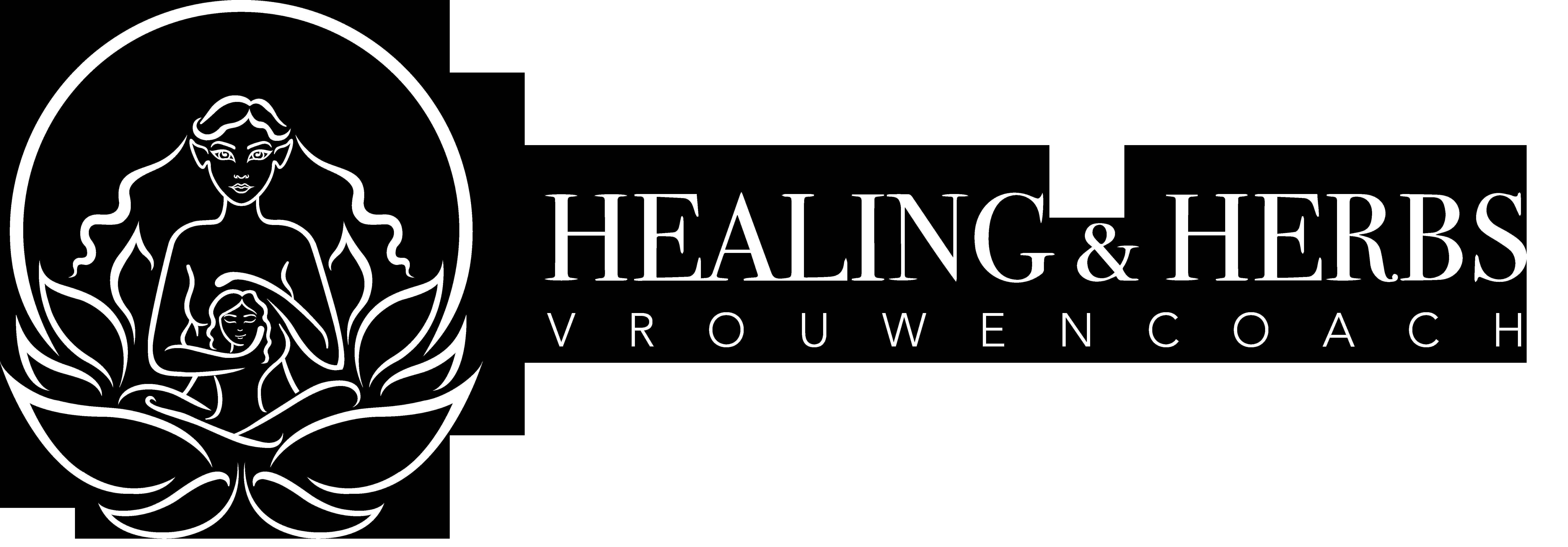 Healing & Herbs